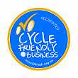 Blue Wren YHA is a registered Cycle Friendly Business